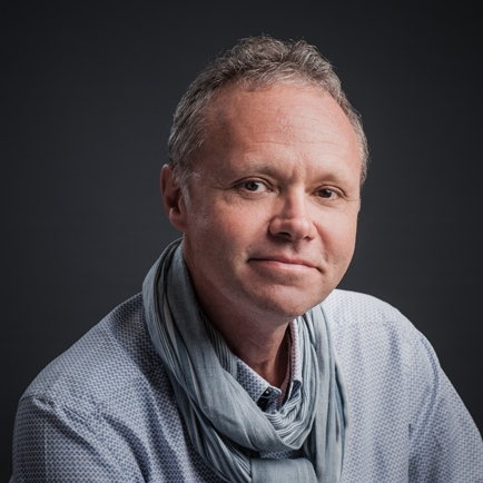 Franck Lecieux