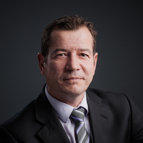 Stéphane Lesne
